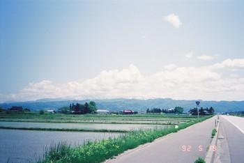 FH010011.JPG