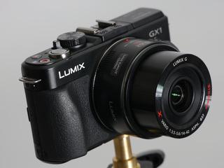 GX-1.jpg