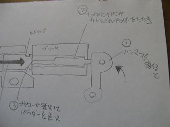 MG2.JPG