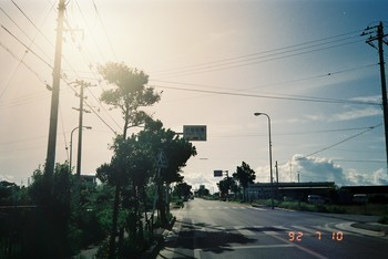 m_FH030033.jpg