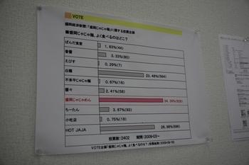 2010101718 007.jpg